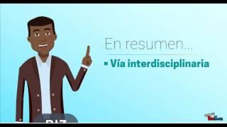 Download Ingenieria industrial - ¿De qué trata la ingeniería industrial? Video