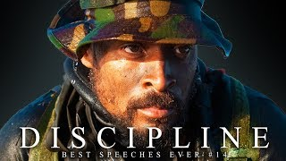 Download Best Motivational Speech Compilation EVER #14 - DISCIPLINE | 30-Minutes of the Best Motivation Video