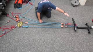 Download 4:1 Mechanical Advantage converted to a 12:1 Video
