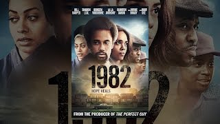 Download 1982 Video