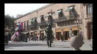 Download San Luis Potosi Video