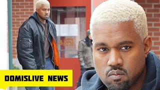 Download You Won't Believe This Kanye West No Longer Supports Trump Video