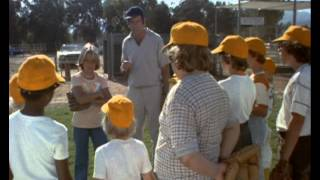Download The Bad News Bears (1976) - Trailer Video