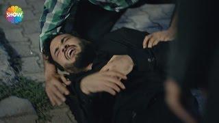 Download Cesur Yürek 3.Bölüm | ″Bundan böyle adın Çolak Murat olacak!″ Video