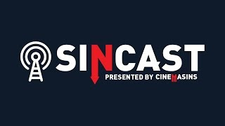 Download Introducing the SinCast YouTube Channel! Video