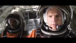 Download NASA Space Shuttle Landing In a River DOD Emergency Plan - The Core Movie Earth Re-entry Video