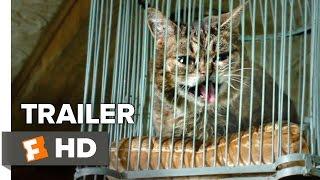 Download Nine Lives TRAILER 2 (2016) - Kevin Spacey, Christopher Walken Movie HD Video