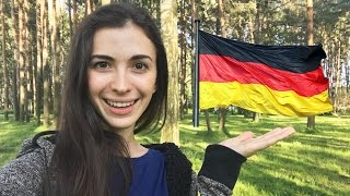 Download How To Learn German FAST! My Story Video