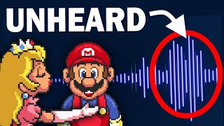 Download 7 Nintendo Songs You Think You Know, But You Don't Video