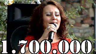 Download Təranə Gədəbəylinin ″Orta Sarıtel″ i-Duygulu Könüllərdə... Video