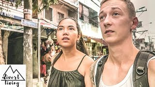 Download Is Philippines SAFE TO TRAVEL ? Video