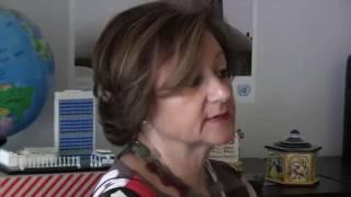Download Cristina Gallach presenta la campaña Juntos Video