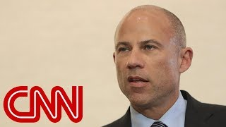Download Michael Avenatti charged with wire and bank fraud Video