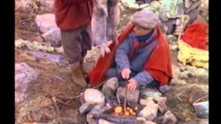 Download Lost in the Barrens (1990) - Full Movie Video