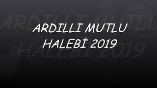 Download ARDILLI MUTLU 2019 HALEBILİ Video