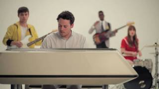 Download Metronomy - The Look (Music Video) Video