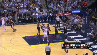 Download Marc Gasol Post Moves Video