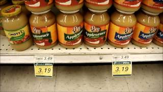 Download How much does food cost in Hawaii, Hawaii Grocey Store, best, Cost of living, Video