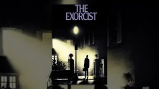 Download The Exorcist Video
