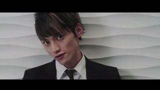 Download SKY-HI / 「トリックスター」Music Video Video