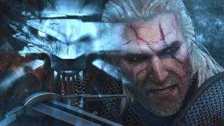 Download The Witcher 3 OST - Geralt of Rivia Video