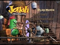 Download VeggieTales - Jonah: A VeggieTales Movie - Menu Walkthrough Video