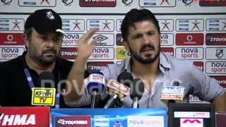 Download Gattuso - Too much MALAKIA! Video