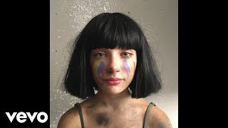 Download Sia - The Greatest (Audio) ft. Kendrick Lamar Video