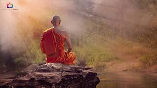 Download OM Mantra Chants ✜ 1111 Times Video