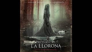 Download Arrorró mi niño (Closing Arrangement) | The Curse of La Llorona OST Video