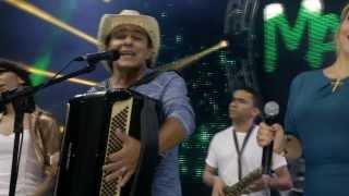 Download Mastruz com Leite - ″Saga de um Vaqueiro″ Video