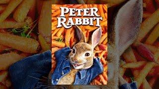 Download Peter Rabbit Video