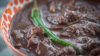 Download How to Cook Dinuguan sa Gata Video