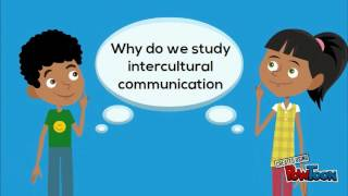 Download Intercultural Communication Video