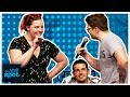 Download On The Spot: Ep. 124 - Keeping Up With the Joneses Down Under | Rooster Teeth Video