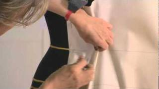 Download haute couture moulage, draping at Christian Dior Video