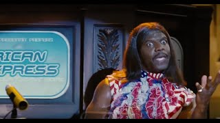 Download President Camacho's State of the Union Video