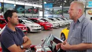 Download Webuycars.co.za 7 minute Intro. Video