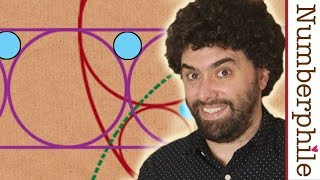 Download Epic Circles - Numberphile Video