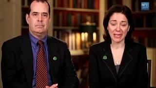 Download Sandy Hook mother replaces Obama for weekly address Video