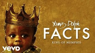 Download Young Dolph - Facts Video