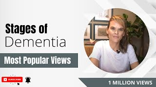 Download What are the different stages of dementia? The 3 stage and 7 stage models explained Video