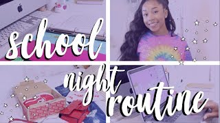 Download AFTER SCHOOL/NIGHT ROUTINE! 2018 Video