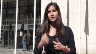 Download Pauline Laigneau : J'ai raté l'ENA... mais j'ai créé une startup ! Video
