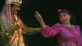 Download اغنية نخوة و مناخ - عبدالحسين عبدالرضا و استقلال احمد- فرسان Video