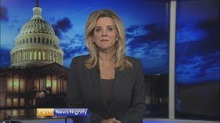 Download EWTN News Nightly - 2018-09-24 Full Episode with Lauren Ashburn Video