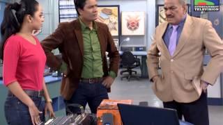 Download Aasman Se Giri Laash - Episode 971 - 29th June 2013 Video