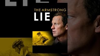 Download The Armstrong Lie Video