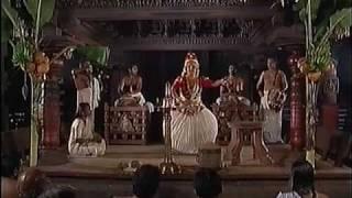 Download Kutiyattam, Sanskrit Theatre Video