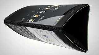 Download 5 Smartphones You Won't Believe Actually Exist! Video